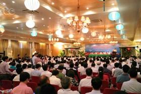 Thủ tướng: Quyết tâm đưa Du lịch trở thành ngành kinh tế mũi nhọn