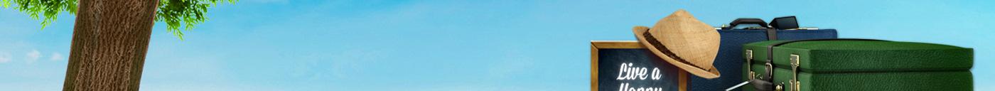 TOUR THIÊN ĐƯỜNG NGHỈ DƯỠNG 4N-3Đ HÀ NỘI – ĐÀ NẴNG – BÀ NÀ HILL – INTERCONTINENTAL 6*
