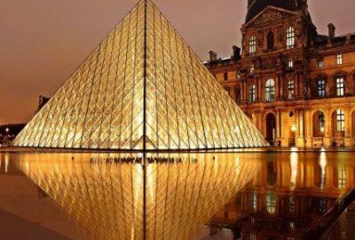 HÀ NỘI – PARIS – BRUSSELS – AMSTERDAM – FRANKFURT – HÀ NỘI 8N7Đ