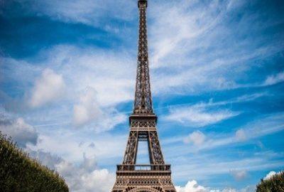 HÀ NỘI – PARIS – GENEVA – MILAN – FLORENCE – VATICAN – ROME – HÀ NỘI 10N9Đ