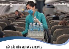 DEAL HOT MỪNG SINH NHẬT TỪ VIETNAM AIRLINES, BAY NỘI ĐỊA CHỈ 26K